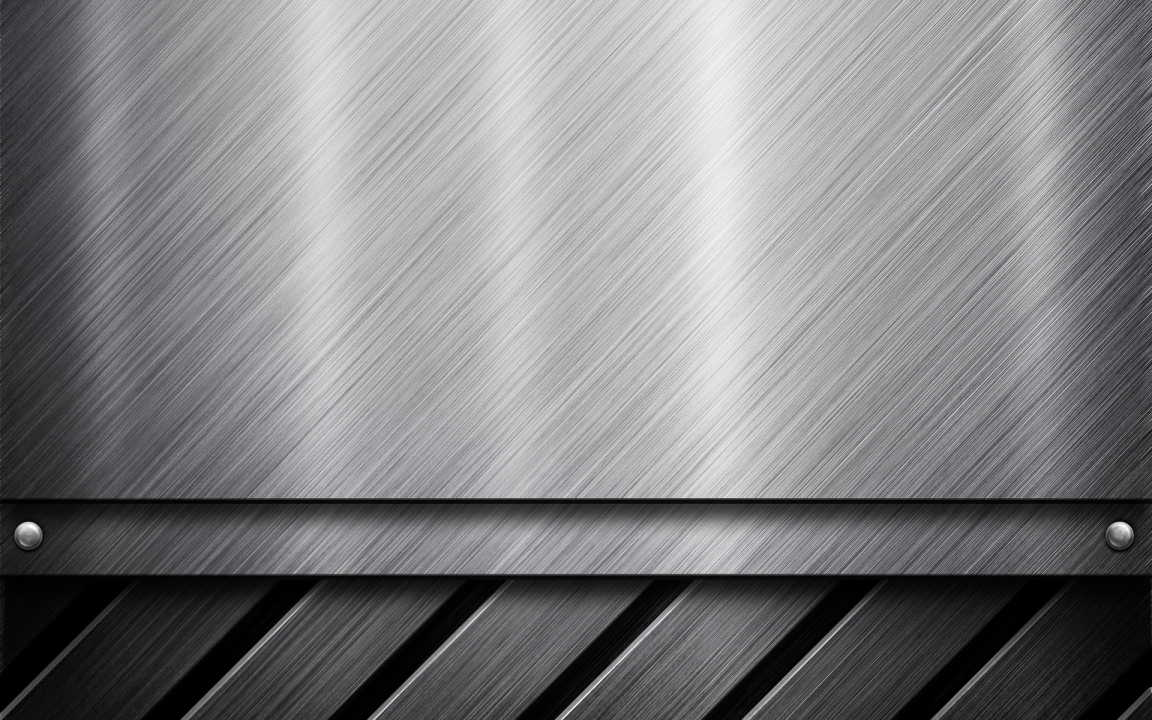 Metallic-Texture-1152×720-wide-wallpapers.net